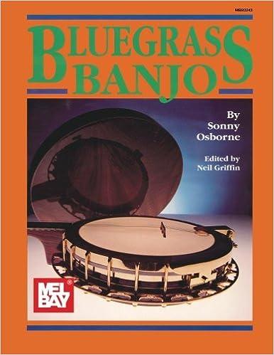 __TOP__ Bluegrass Banjo. Email mobile based remove flashing Kenya