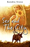 Sex and the City – Vol 3: The Journey
