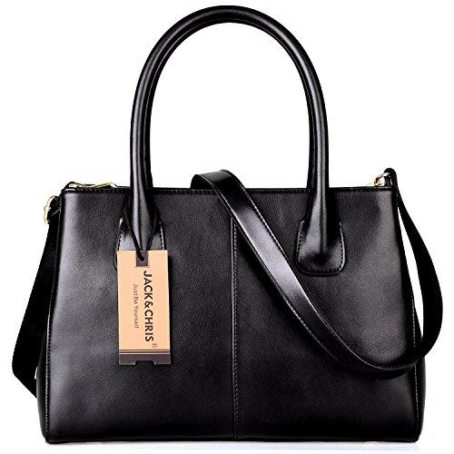 Hermes Messenger Bag Replica - 8