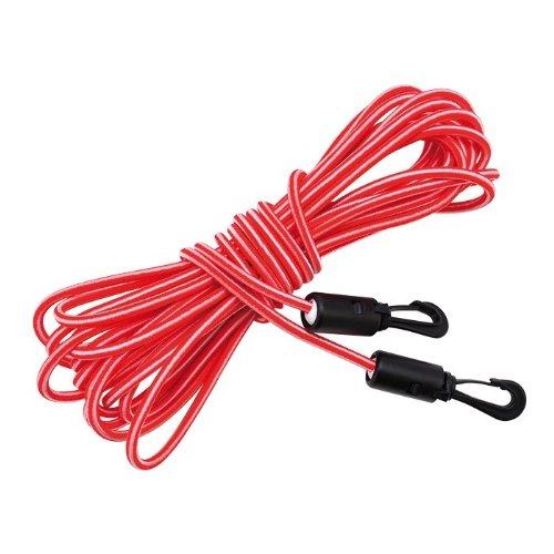 EDUPLAY 170199 8 m Magic String