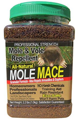 natures-mace-mole-repellent-22lb-shaker-granular