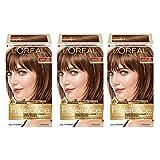 Best L'oreal Paris Shine Serums - L'Oréal Paris Superior Preference Permanent Hair Color, 6AM Review