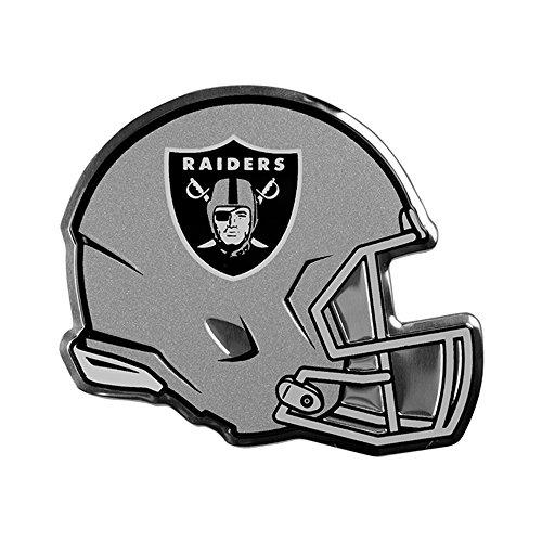 Oakland Raiders Tape Measure Raiders Tape Measure