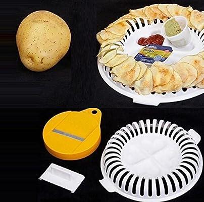 DIY portátil cocina Gadgets herramienta de cocina saludable para ...