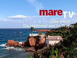 mareTV - Specials