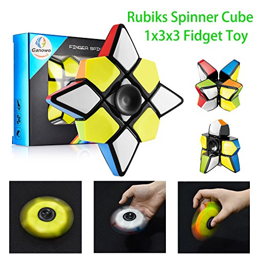 Great fidget toy