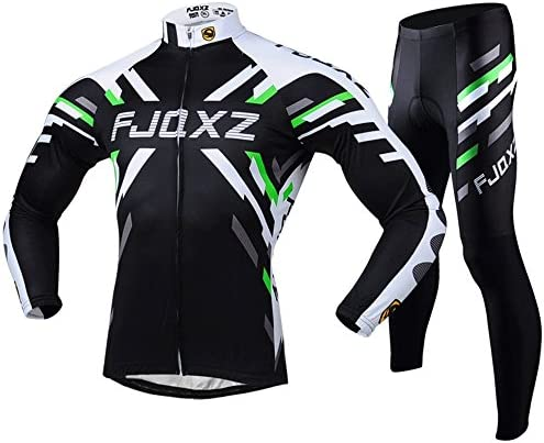 FJQXZ Cycling Outdoor Clothing Bicycle product image