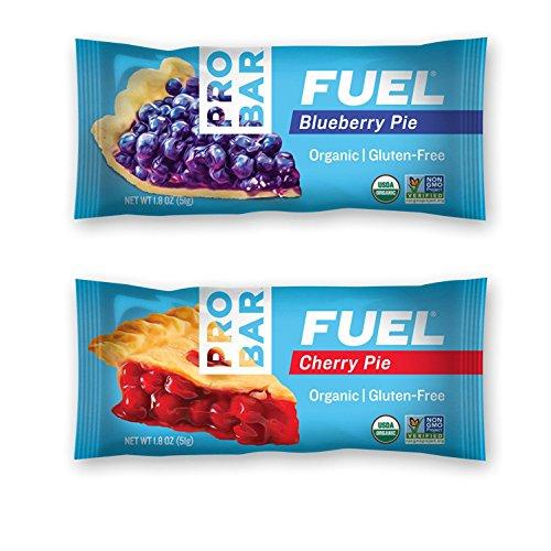 fuel bars - 8