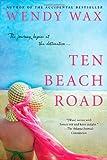 Ten Beach Road, Wendy Wax, 042524086X