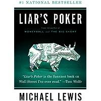Liar`s Poker