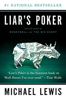 The fast track the insiders guide to winning jobs in management liars poker norton paperback fandeluxe Choice Image