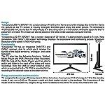 20-Inch-TV-12V-240V-HD-LED-Digital-DVB-TT2-Freeview-TV-USB-PVR-Media-Player-Ideal-for-Home-MotorHome-Boat-Caravan-Camping-Truck-by-Unispectra-TV