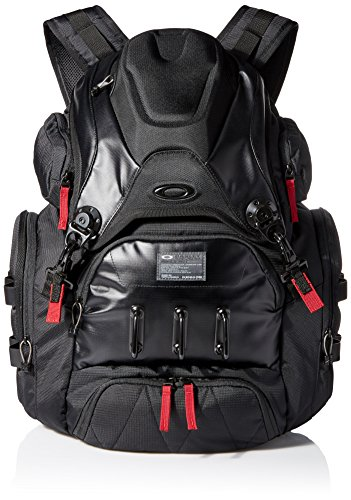 oakley-mens-big-kitchen-backpack-black-x-large