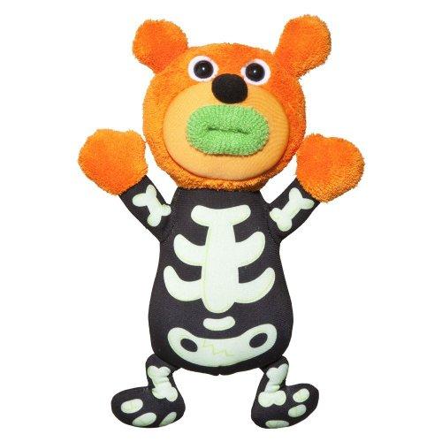 SingAMaJigs Exclusive Halloween Figure Skeleton product image