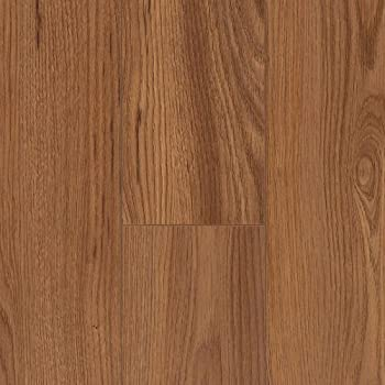Pergo Xp Highland Hickory 10mm Thick X 4 7 8 In Wide X 47
