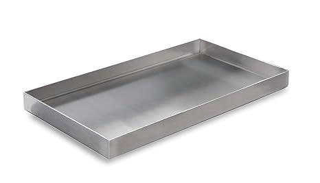 Enders Gasgrill Monroe : Enders edelstahl grill pfanne 7895 für gasgrill monroe mit kocher