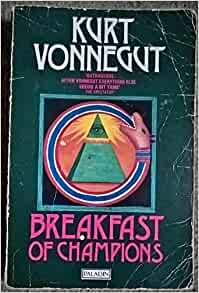 vonnegut breakfast of champions pdf