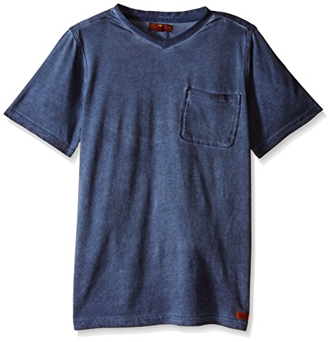 7-for-all-mankind-little-boys-mineral-wash-v-neck-knit-jersey-pocket-t-shirt-vintage-indigo-5