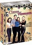 Classe mannequin - saison 1 coffret 2