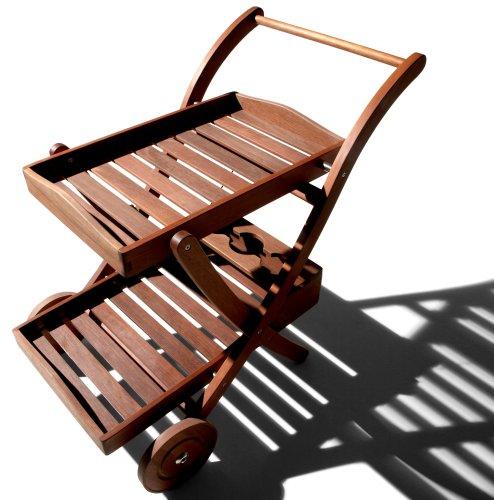strathwood-talbot-hardwood-bar-trolley