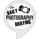 Best Sony Beginner Dslr Cameras - Daily Photo Briefing Review