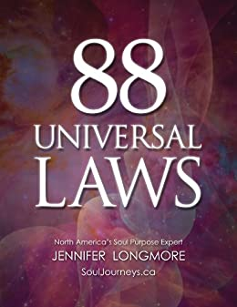 88 Universal Laws