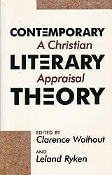 Contemporary Literary Theory: A Christian Appraisal