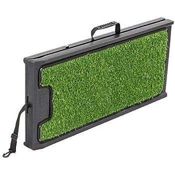 Amazon Com Heininger 3052 Portablepet Twistep Dog Hitch