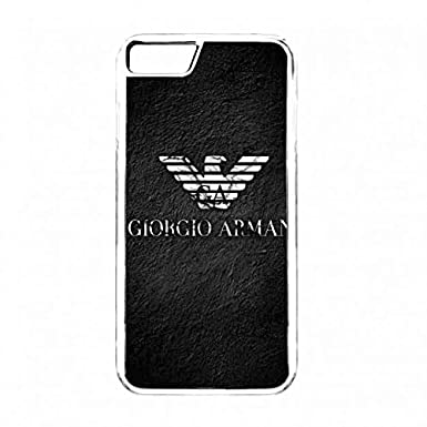 armani cover iphone 7