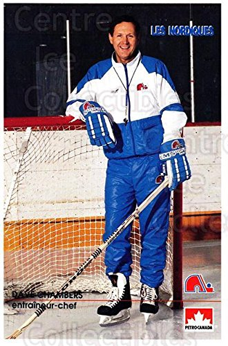 dave-chambers-hockey-card-1990-91-quebec-nordiques-petro-canada-2-dave-chambers