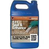 511 enhancer and sealer - Miracle 511 Seal & Enhancer 1 Qrt.