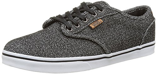 Femme Basses Atwood DX Low Vans Sneakers 41wX7q