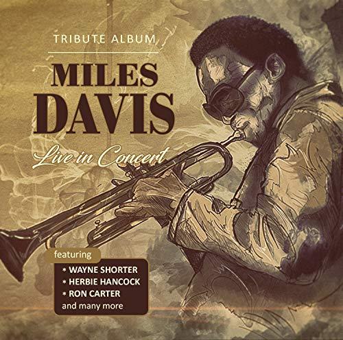(Miles Davis Tribute Album)