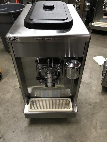 Taylor Margarita Machine For Sale Only 2 Left At 70