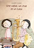 """Afficher """"Une valise, un chat et un tuba"""""""