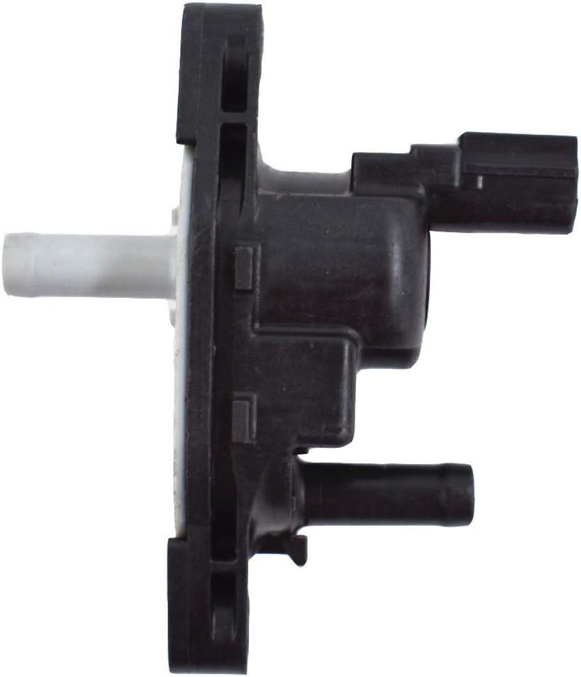 WFLNHB Vapor Canister Purge Solenoid Valve for Honda /& Acura MDX 2008-2013 /& RL 2009-2012 3.7L 36162-RMX-A01