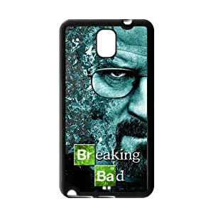GUOGUO Breaking bad Rectangle Personalized Protective case cover for Samsung Galaxy Note 3?