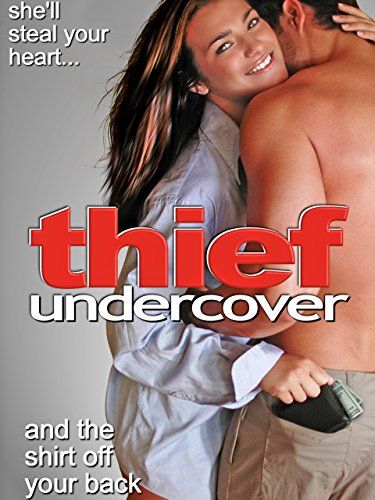 Thief Undercover by