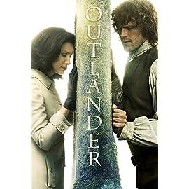 Outlander-Season-3