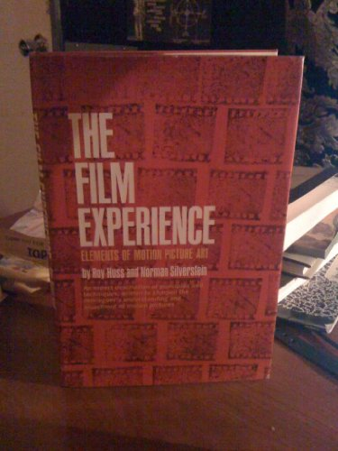 Film Experience