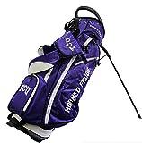 NCAA Texas Christian Fairway Golf Stand Bag