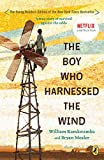 img - for The Boy Who Harnessed the Wind, Young Reader's Edition book / textbook / text book