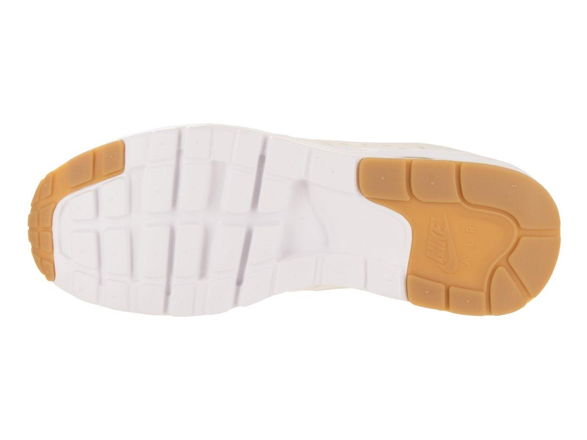 Nike Vrouwen Schoenen Air Max Nul 857661-105 Beige Ons 10