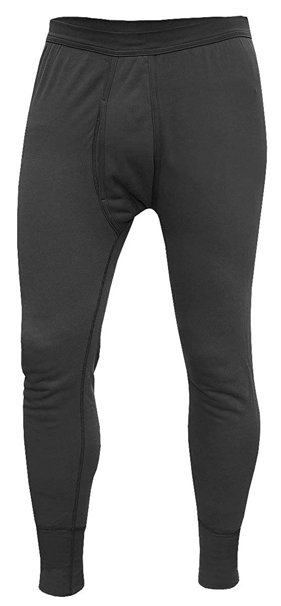 Brandit - Pantaloni termici - Basic - uomo 9196