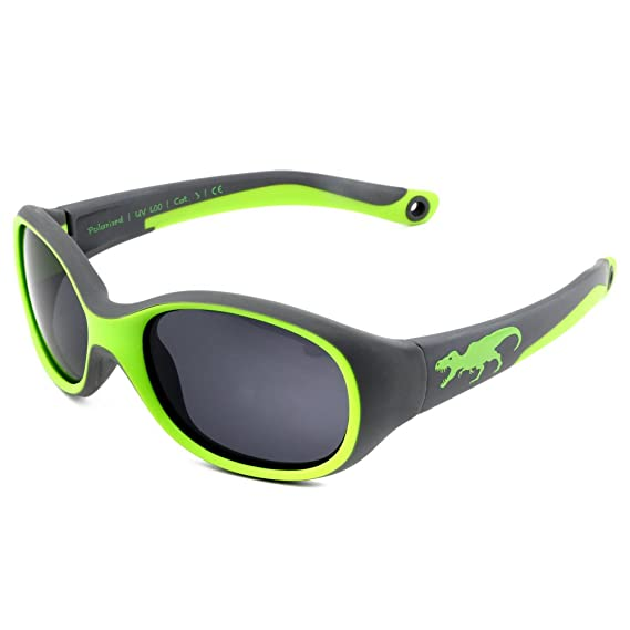 feeccbb1bb Active Sol KIDS Sunglasses