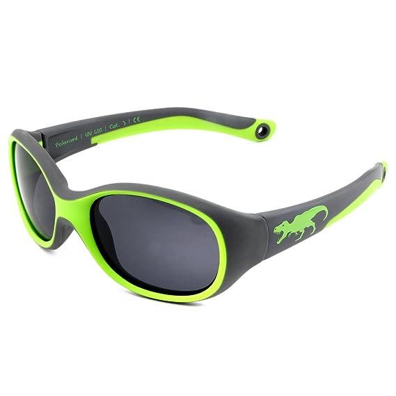 f5866401129 Active Sol KIDS Sunglasses