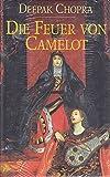 img - for Die Feuer von Camelot (Livre en allemand) book / textbook / text book