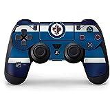 NHL Winnipeg Jets PS4 Controll