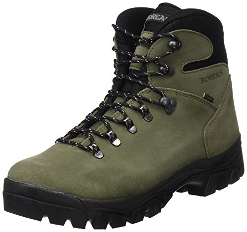 Boreal Ketil-Chaussures Sportives Homme