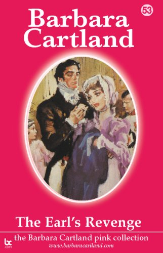 53. The Earl's Revenge (The Pink Collection)